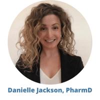 Danielle Jackson, PharmD (8)