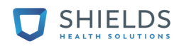 Shields_logo_transparent_LRG